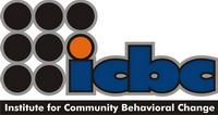 ICBC – Indonesia